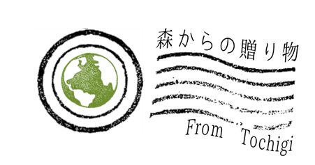 株式会社シノザキ