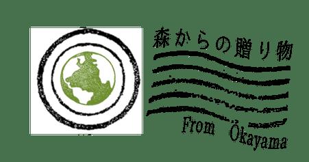 株式会社津山木材センター